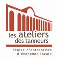 AteliersTanneurs_logo_FR- updated