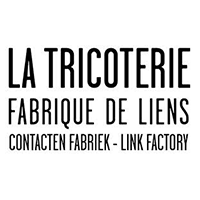 Logo Tricoterie-updated