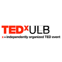 TedX-ULB-updated