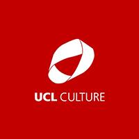 UCL-Culture-updated