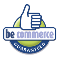 beCommerce updated
