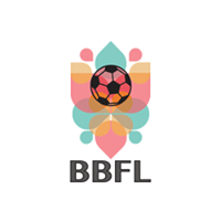 logo BBFL-updated