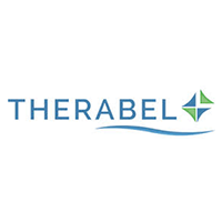 logo Therabel-updated