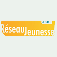 reseau-jeunesse-updated
