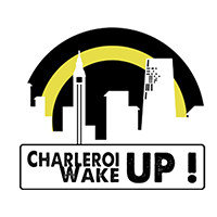 wake-up-updated