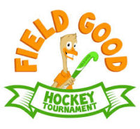 Fieldgood