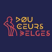 Logo Douceurs Belges